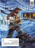Boyslife_December2011_Cover