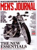 MensJournal_March2012_cover