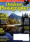 OutdoorPhotographer_March12_Cover