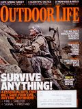 OutdoorLife_March2012_cover