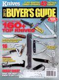 KI_2012BG_cover