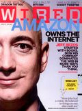 Wired_Dec11_cover