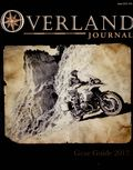 OverlandJournal_2012gearguide_cover