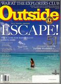 Outside_April2012_Cover