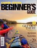 C&K_BeginnersGuide_2012_cover.copy