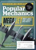 PopularMechanics_April2012_Cover