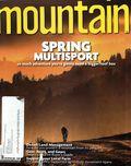 Mountain_Spring2012_Cover