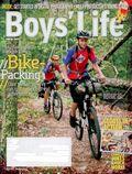 BoysLife_May12_cover