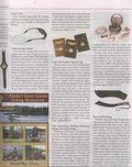 SportsmansNews_June12_gerber1
