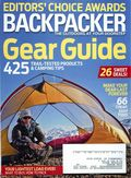 Backpacker_GearGuideSpring2012_Cover