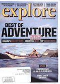 Explore_Spring2012_Cover