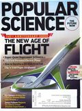 PopularScience_May2012_Cover