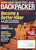 Backpacker_June2012_Cover