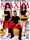 Maxim_JulAug12cover