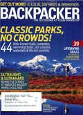 Backpacker_August2012_Cover