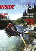InsideOutdoor_Summer2012_Cover