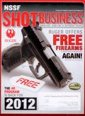 SHOTBiz_AugSept12_cover