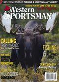 WesternSportsman_JulyAug2012_Cover