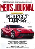 MensJournal_September2012_Cover