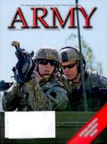 ArmyMag_Sept12_cover