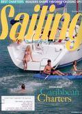 Sailing_Oct12_cov
