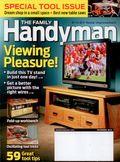 TheFamilyHandyman_Nov12_cover
