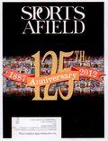 SportsAfield_Nov12_cover