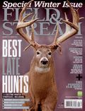 FnS_coverdec12jan13