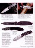 KnivesIllus_Dec2012_Gerber3