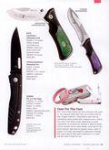 KnivesIllus_Dec2012_Gerber2