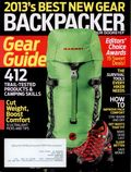 Backpacker GG_Cover_4.2013