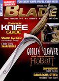 Blade_Spring2013_cover