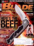 Blade_Sept12_Cvr