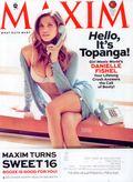 Maxim_Apr13_cover