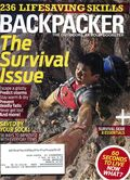 Backpacker_Oct2012_Cover