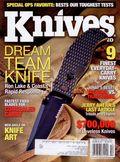KnivesIllus_Oct12_cover
