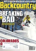 Backcountry_November2012_Cover