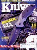 KnivesIlustrated_Nov12_cover