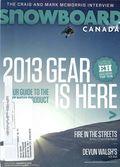SnowboardCanada_BuyersGuide2013_Cover