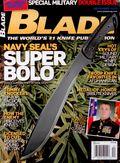 Blade_Dec12_cover