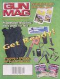 TheGunMag_Feb13_cover
