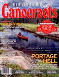 CanoeRoots_Spring2013_cover