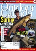 OutdoorCanada_Sprin2013_Cover