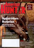 AmericanHunter_May13_cover