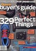 Outside_Buyer'sGuide_Summer2013_Cover.copy