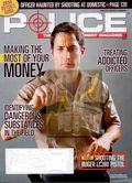 Police_June13_Cover