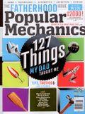 PopMechanics_June2013_cover