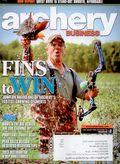 ArcheryBiz_JulyAug13_Cover