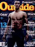 Outside_Aug13_cover