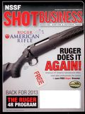 SHOTBiz_Aug13_cover
